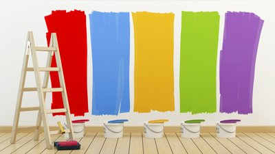 painting-and-decorating